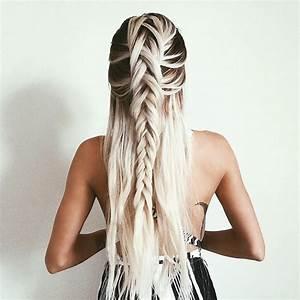 Les 25 meilleures idées de la catégorie Love hair sur ...