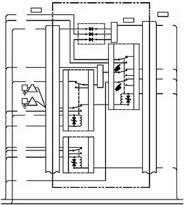 Gentex 511 Wiring Diagram