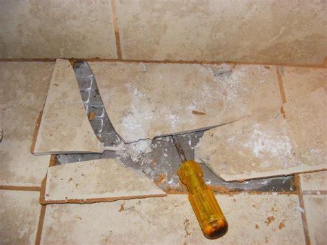 asbestos tiles   home jims asbestos removal