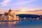 13 Best Things to Do in Budapest, Hungary | Road Affair