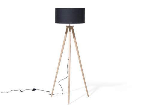 luminaire chambre ladaire design luminaire le de salon noir nitra