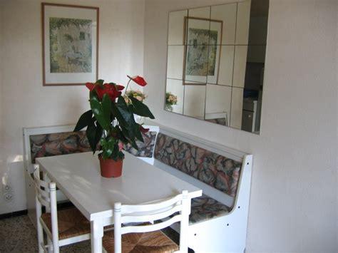 chambre hote lavandou villa mooréa votre location meublée