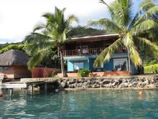 Promotion Price 80% [OFF] Bora Island Hotels French Polynesia Great Savings