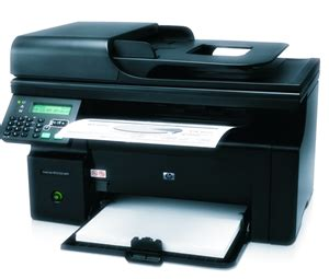 Install the latest driver for hp laserjet m1212nf mfp. HP LaserJet Pro M1212nf Driver Download   Printer laser, Printer, Produk