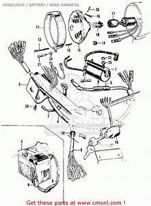 honda trx manual trail wiring imageresizertoolcom With honda trx 90 manual