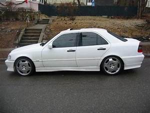 Gmoney C280 1999 Mercedes