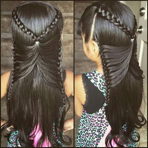 picture of me with different hair styles 17 best ideas about butterfly braid on 7318