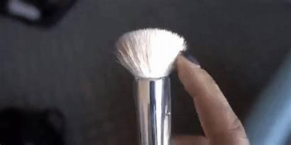 Kylie Makeup Jenner Brush Brushes Bet Internet