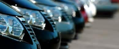 location voiture siege auto location voiture cote azur