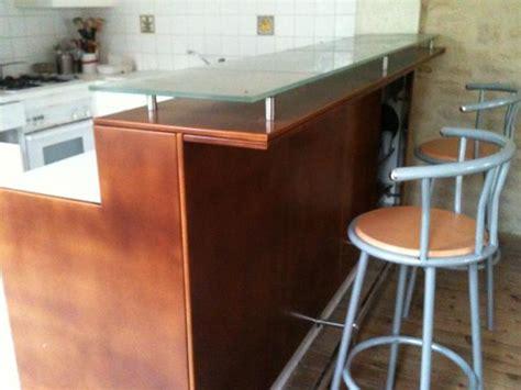 meuble bar cuisine americaine meuble bar separation cuisine americaine meuble de bar
