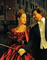 MOVIES: SISI, IMAGES - Google Search   British costume ...
