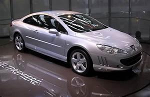 Vo Store Peugeot : marque de voiture peugeot ~ Melissatoandfro.com Idées de Décoration