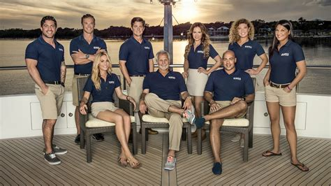 below deck season 4 episode 12 s04e12 streamin to 5669460
