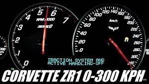 200 Mph En Kmh : chevrolet corvette zr1 top speed 0 330 km h 0 205 mph youtube ~ Medecine-chirurgie-esthetiques.com Avis de Voitures