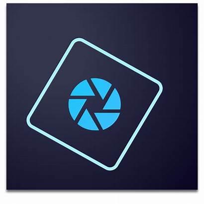Photoshop Elements Upgrade Adobe Digital