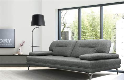 tissu ameublement canapé 15 superbe canape original tissu pkt6 meubles pour petit