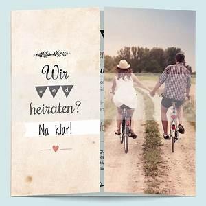 Hochzeitseinladungen Selbst Gestalten : hochzeitskarten selbst gestalten mycardshop ~ A.2002-acura-tl-radio.info Haus und Dekorationen