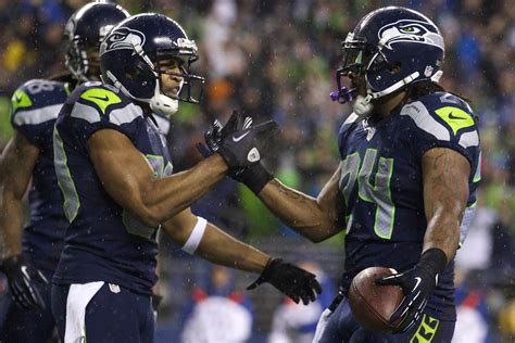 seahawks  ers  game time tv schedule radio