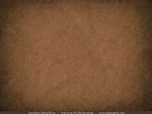 Red and brown grunge backgrounds