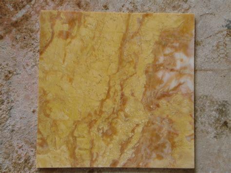 china crema valencia marble china crema valencia marble