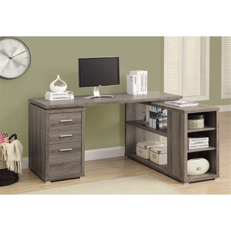 used desks for home office cheap corner desk hypnofitmaui pertaining to cheap small