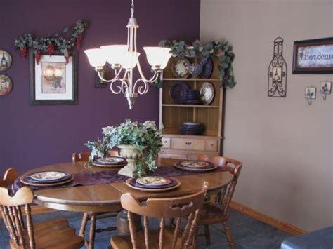 wine decor images  pinterest bricolage