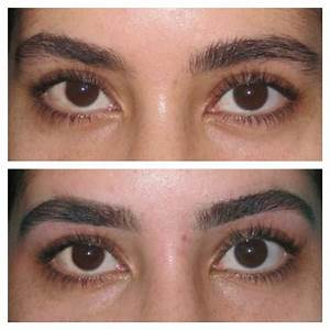 1000+ images about eyebrow threading on Pinterest ...