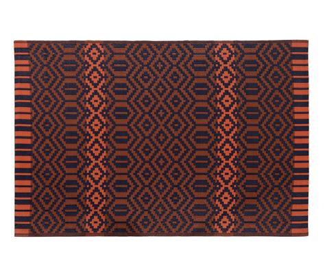 tappeti in plastica feldis tappeto di plastica tappeti outdoor atelier
