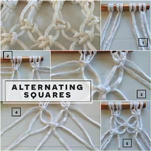 Tie Knots Diagrams