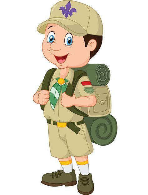 Cub Scout Fundraising - Fundraisingzone.com