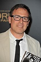 David O. Russell Honored By, Raises Money for, School for ...
