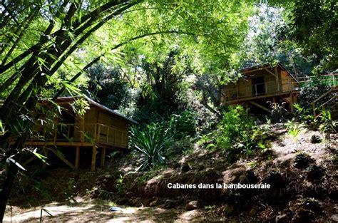 chambre d hote louis cabanes sur une ile des chambre d 39 hôte sud rivière
