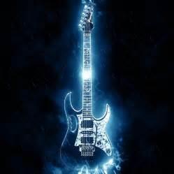 Acordes De Guitarra Acustica