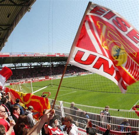 Jun 02, 2021 · fc union berlin hat julius kade zurück in die hauptstadt geholt. 1. FC Union Berlin: Darum habe ich mich in einen Ostklub ...