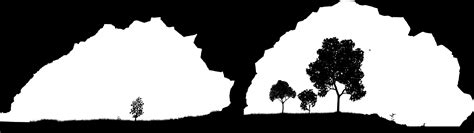 Xkcd Bird Black And White Trees Xkcd Birds 3840x1080 Wallpaper High
