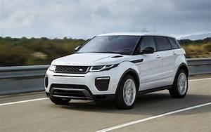 Range Rover Hse 2017 : 2017 range rover evoque hse dynamic hdwallpaperfx ~ Medecine-chirurgie-esthetiques.com Avis de Voitures