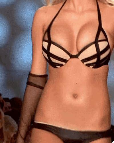 Estas Son Las 100 Mujeres Más Sexys Del 2014 Según Fhm