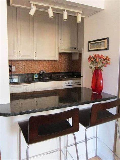 breakfast bar ideas for small kitchens breakfast bar ideas for small kitchens excellent kitchen