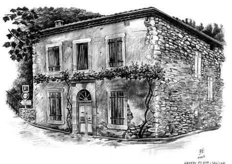 la maison du running les maisons du gua la maison du pont