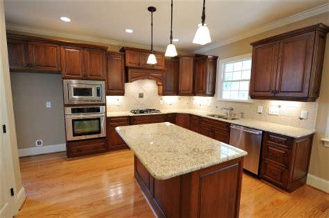 Toronto Granite, Quartz, Marble Bathroom & Kitchen