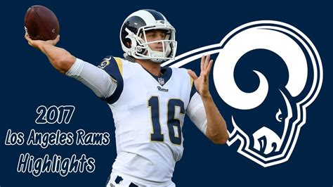 los angeles rams highlights  rams nation forums