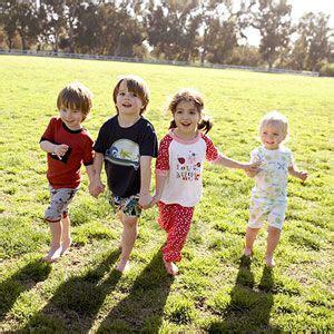 teaching patience to preschoolers behavior for preschoolers preschool is 941