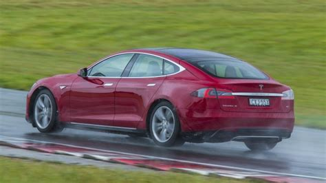 Inexpensive Electric Vehicles by Tesla S Model 3 Set To Conquer Low End Luxury Afr