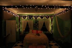 teens room hipster girl bedroom ideas hipster bedroom