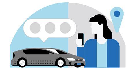 Uber Kolkata (@uber_kolkata)