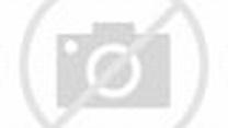 Inner Sanctum (1991) - Official HD Trailer