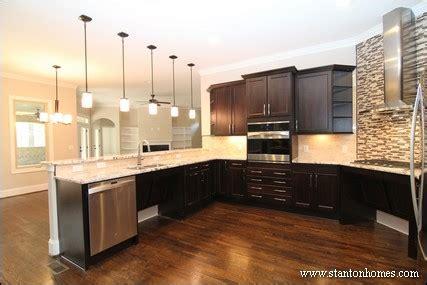 Custom Home Building And Design Blog  Home Building Tips
