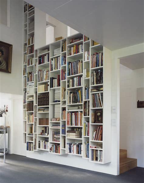 home library interior design 5 impressive home library designs interiorholic com
