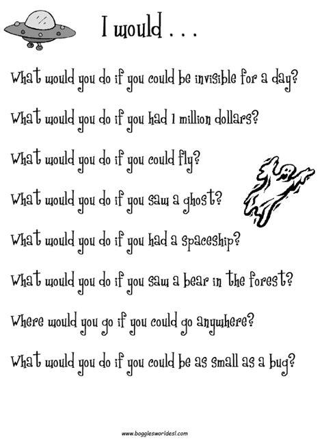 click   conditional sentences