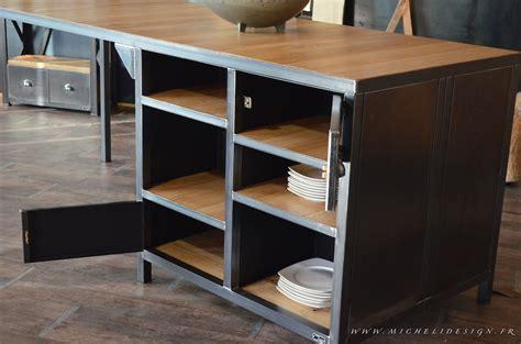 Meuble Rangement Sur Mesure Ikea by Meuble Bar Rangement Cuisine Meuble De Rangement Cuisine